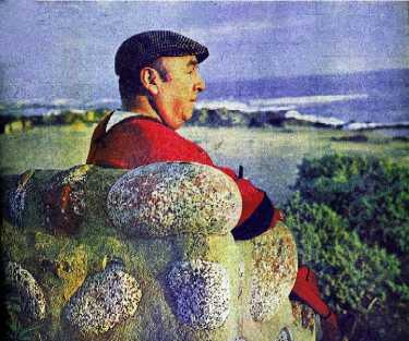 Pablo Neruda Pablo-neruda