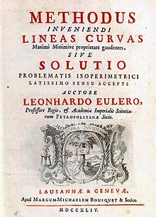 220px-Methodus_inveniendi_-_Leonhard_Euler_-_1744